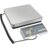 Poštovní váha Kern EOB 15K5, rozlišení 5 g, max. váživost 15 kg, Kalibrováno dle ISO