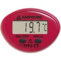 Povrchová sonda Beha Amprobe TPP2-C1 2826652, -50 až +250 °C, typ senzoru NTC, Kalibrováno dle: bez certifikátu
