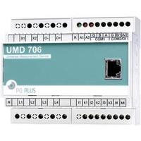 PQ Plus UMD 706 11.04.5104.CO