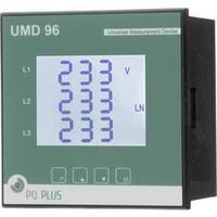 PQ Plus UMD 96S 10.05.1001.CO