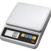 Přesná váha ADE PWN5 2332, rozlišení 1 g, max. váživost 5 kg