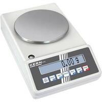 Přesná váha Kern 572-33 572-33, rozlišení 0.01 g, max. váživost 1.6 kg