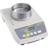 Přesná váha Kern KB 240-3N, rozlišení 0.001 g, max. váživost 240 g