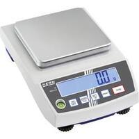 Přesná váha Kern PCB 3500-2, rozlišení 0.01 g, max. váživost 3.5 kg