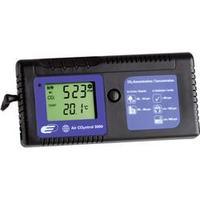 Přístroj k měření CO2 TFA Aircontrol 3000