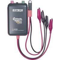 Profesionální zkoušečka průchodu Extech CT-20