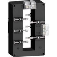 Proudový transformátor 1fázový Schneider Electric METSECT5DB250 METSECT5DB250