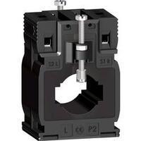 Proudový transformátor 1fázový Schneider Electric METSECT5MA025 METSECT5MA025, Ø průchodky vodiče 27 mm