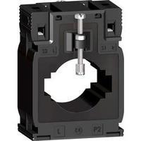 Proudový transformátor 1fázový Schneider Electric METSECT5MD060 METSECT5MD060, Ø průchodky vodiče 40 mm