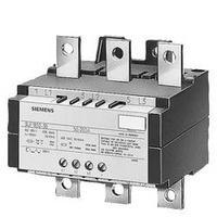 Proudový transformátor 1fázový Siemens 3UF1857-3EA00 3UF18573EA00