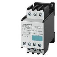 Proudový transformátor 3fázový Siemens 3UF1843-1BA00 3UF18431BA00, upevnění pomocí šroubů