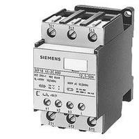 Proudový transformátor 3fázový Siemens 3UF1847-2DA00 3UF18472DA00, upevnění pomocí šroubů