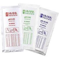Pufrovací sada HI HI770710P, 5x pH 7, 5x pH 10 (10 sáčků po 20 ml)