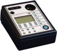 Revex Profi II - revizní přístroj