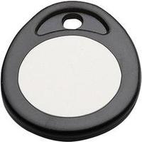 RFID transpondér (čip) Benning, pro ST 750, přívěsek, 100 ks