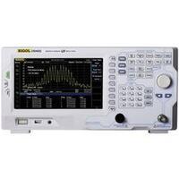 Rigol DSA832 Spektrum-Analysator, Spectrum-Analyzer, Frequenzbereich ,