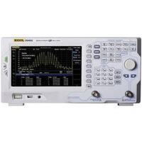 Rigol DSA832-TG Spektrum-Analysator, Spectrum-Analyzer, Frequenzbereich ,