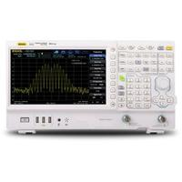 Rigol RSA3030-TG Spektrum-Analysator, Spectrum-Analyzer, Frequenzbereich ,