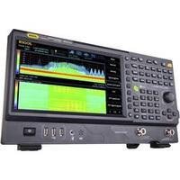 Rigol RSA5065 Spektrum-Analysator, Spectrum-Analyzer, Frequenzbereich ,