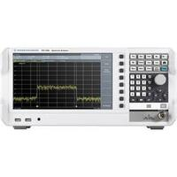 Rohde & Schwarz FPC-P1 Spektrum-Analysator, Spectrum-Analyzer, Frequenzbereich ,