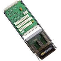 Rozšiřující experimentální modul Fluke Calibration 2638A-20CHKIT 4410434