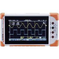 Ruční osciloskop GW Instek GDS-207