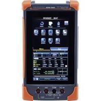 Ruční osciloskop GW Instek GDS-310