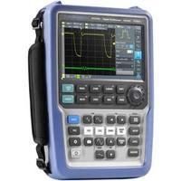 Ruční osciloskop Rohde & Schwarz RTH1034MSO, 350 MHz