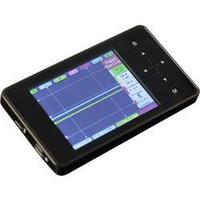 Ruční osciloskop Seeed Studio 2kanálová