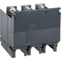 Schneider Electric LV432653 LV432653
