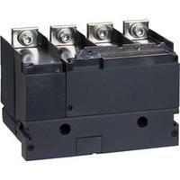Schneider Electric LV432658 LV432658