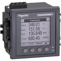 Schneider Electric METSEPM5320 METSEPM5320