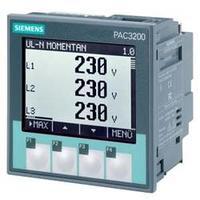 Siemens 7KM2111-1BA00-3AA0 7KM21111BA003AA0