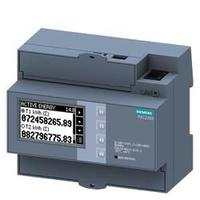 Siemens 7KM2200-2EA30-1EA1 7KM22002EA301EA1