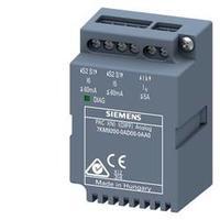 Siemens 7KM9200-0AD00-0AA0 7KM92000AD000AA0