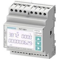 Siemens 7KT1662 7KT1662