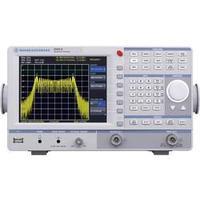 Spektrální analyzátor Hameg HMS-X, 100 kHz - 1,6 GHz