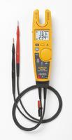 Fluke T6-1000/EU - zkoušečka napětí a proudu