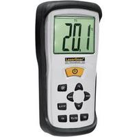 Teploměr Laserliner ThermoMaster 082.035A, -50 až +1300 °C, DAkkS