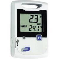 Teplotní datalogger TFA LOG10 sada, -30 až +60 °C