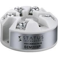 Teplotní vysílač Labfacility 203P XE-6225-001