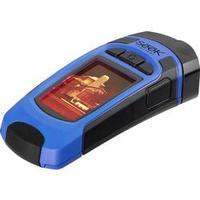 Termokamera Seek Thermal Reveal RW-EAA, 206 x 156 pix