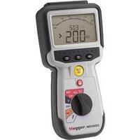 Tester izolací Megger MIT400/2