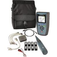 Tester kabelů Psiber Data CableMaster 650 CableMaster 650