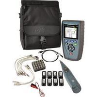 Tester kabelů Psiber Data CableMaster 650 PD_CM650