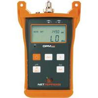 Tester optických vláken NetPeppers NP-FIBER100