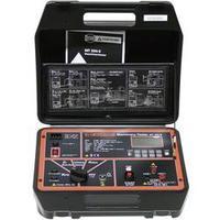 Tester strojních zařízení Beha Amprobe MT 204-S, 3454632