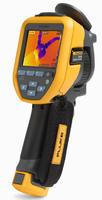 Termokamera FLUKE TiS45 - výprodej