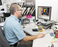 TRAINING B - AHLBORN ACADEMY termodiagnostika