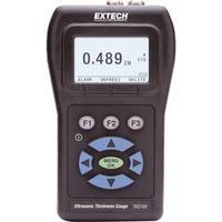 Ultrazvukový měřič tloušťky materiálu Extech TKG100